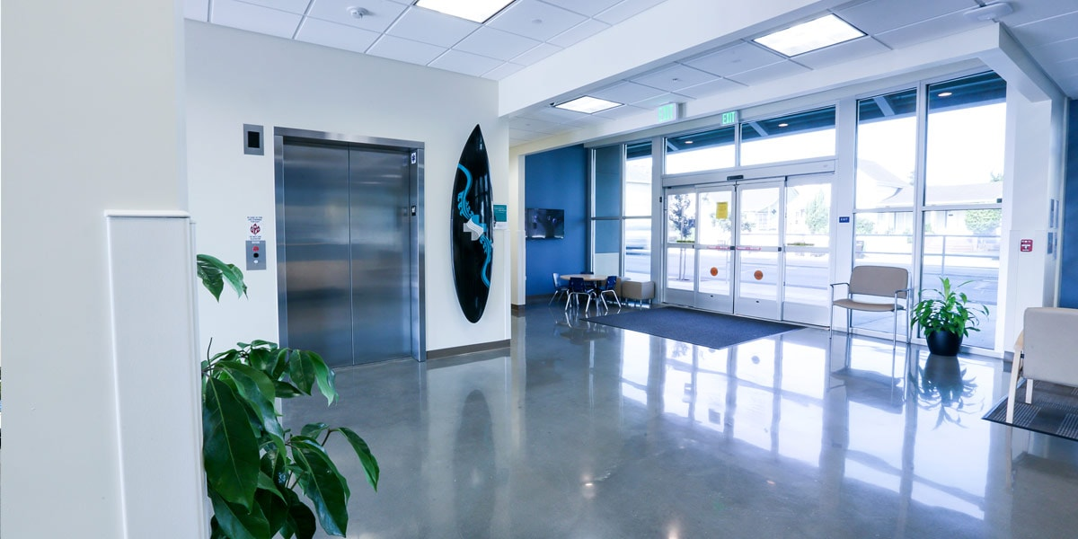 Project-Westside-MedicalOffice-8-min.jpg
